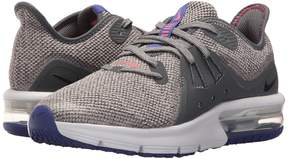 Nike Air Max Sequent 3 Boys Shoes