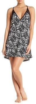 Jonquil In Bloom by Printed Chemise