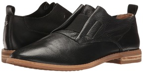 Hush Puppies Annerley Clever Women's Slip-on Dress Shoes