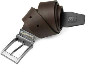 Timberland Pro Harness Reversible Belt