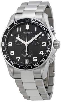 Victorinox 241494 Stainless Steel 41mm Watch