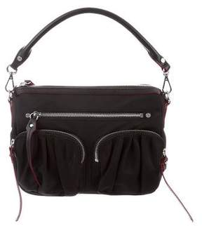 MZ Wallace Paige Crossbody Bag