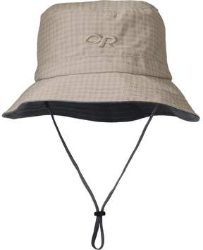 Outdoor Research Lightstorm Bucket Hat