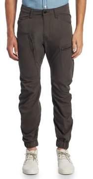 G Star Powel 3D Tapered Slim Fit Jeans