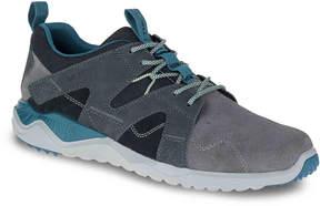 Merrell Men's 1 Six 8 Trail Shoe