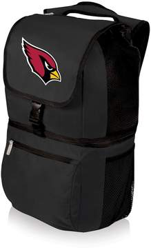Picnic Time Arizona Cardinals Zuma Backpack Cooler