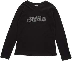 Dimensione Danza T-shirts
