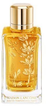 Lancome Maison Lancome Lavandes Trianon Eau de Parfum/3.4 oz.
