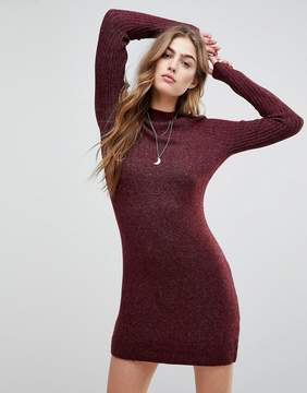 Abercrombie & Fitch Sweat Dress