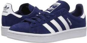 adidas Kids - Campus Kids Shoes