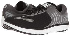 Brooks PureFlow 6 Men's Running Shoes