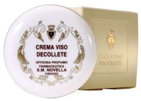 Santa Maria Novella Cream for Face and Neck by 100ml)