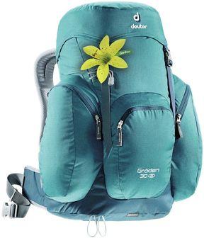 Deuter Groden SL 30L Backpack