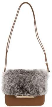 Jason Wu Diane Crossbody Bag