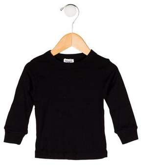 Splendid Boys' Knit Shirt w/ Tags