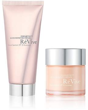 RéVive Women's Fermitif Renewal Collection