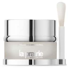 La Prairie Cellular 3-Minute Peel/1.4 oz.
