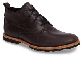 Timberland Men's 'Bardstown' Chukka Boot