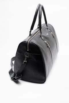 Zadig & Voltaire Sunny Xl Bag