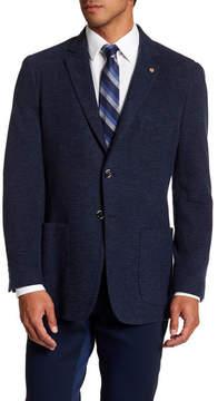 Robert Talbott Marin Soft Sport Coat