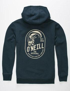 O'Neill Floyd Boys Hoodie