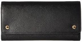 ECCO - Iola Clutch Wallet Clutch Handbags