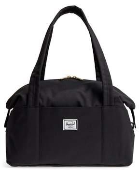 Herschel Extra Small Strand Duffel Bag