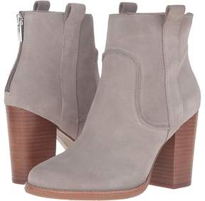 French Connection Avabba Women's Shoes
