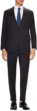 Ermenegildo Zegna Men's Abito 2 Pezzi Suit