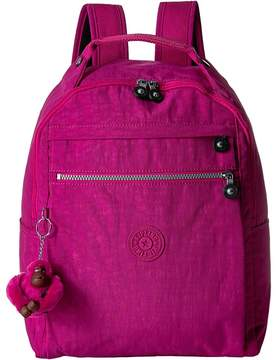Kipling Micah Handbags - VERY BERRY - STYLE