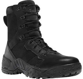 Danner Scorch Side-Zip 8 Work Boot (Men's)