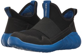 SKECHERS KIDS - Hydrus 97691L Boy's Shoes