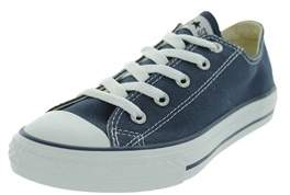 Converse Chuck Taylor All Star Yths Oxford Basketball Shoes.