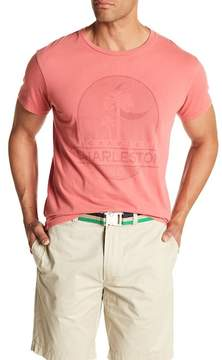 Grayers Delray Short Sleeve Graphic Tee