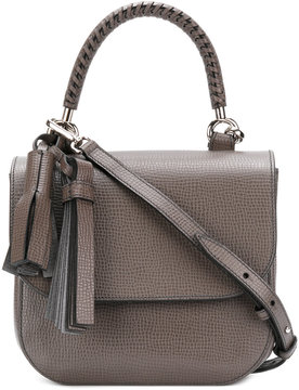 Max Mara Piccola bag