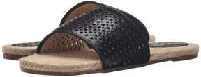 Yosi Samra Reese Women's Flat Shoes