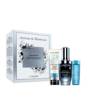 Lancôme The Gé;nifique Regimen Set