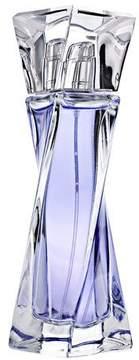 Lancome Hypnose Eau de Parfum Spray, 2.5 oz./ 75 mL