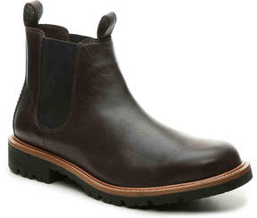 Cole Haan Men's Grantland Boot
