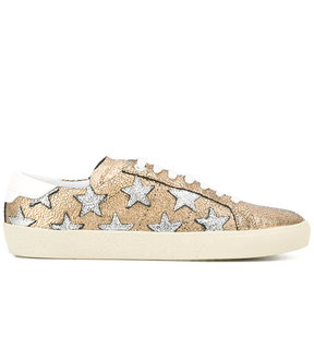 Saint Laurent Signature Court Classic SL/06 California sneakers