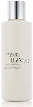 RéVive Soft Polishing Exfoliating Cream Cleanser, 6oz