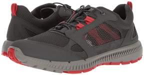 Ecco Sport Terracruise II Men's Walking Shoes