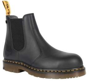 Dr. Martens Men's Fellside SD Chelsea Boot