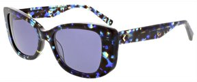 KENDALL + KYLIE Kendall & Kylie Rectangle Sunglasses