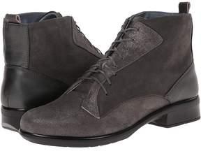 Naot Footwear Mistral Women's Boots
