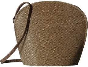 Adrianna Papell Skylar Handbags