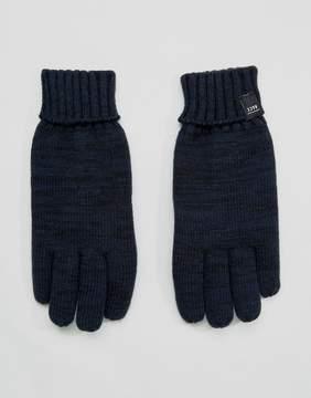 Jack and Jones Noah Gloves