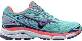 Mizuno Wave Inspire 13 Running Shoe