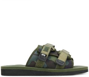 Suicoke Moto Stu sandals