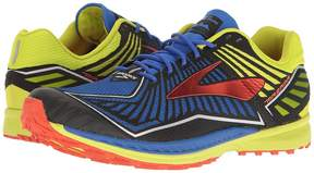 Brooks Mazama Men's Running Shoes